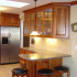 Quick Kitchen Remodeling Ideas