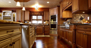 Kitchen Remodeling With Kitchen Remodeling Software