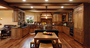 Home Design With Easy Home Design Software